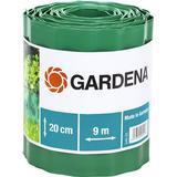 Cultivation Gardena Lawn Edging 20x900cm