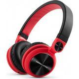 Headphones & Gaming Headsets Energy Sistem DJ2