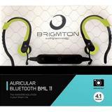 Headphones & Gaming Headsets Brigmton BML-11