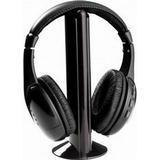 Headphones & Gaming Headsets Brigmton BAI-220