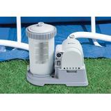 Filters Intex Pool Filter Pump 360W