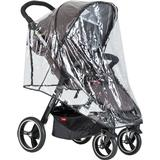 Pushchair Covers Phil & Teds Smart Storm Cover