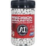 ASG Precision Heavy BBs 6mm 0.43g