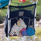 Net Bag Clippasafe Stroller Net Bag