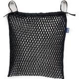 Net Bag Chicco Net Bag