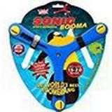 Frisbee Wicked Sonic Booma