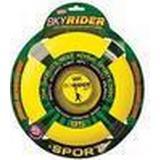 Frisbee Wicked Sky Rider Sport
