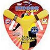 Frisbee Wicked Indoor Booma