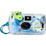 Single-Use Camera Fujifilm QuickSnap Marine