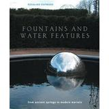 Book Fountains and Water Features (Inbunden, 2009)