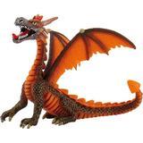 Bullyland Dragon 75595