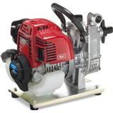 Hydrophore pump Honda Water Pump WX 10 7200