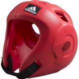 Martial Arts Protection Adidas Adizero Moulded Headguard