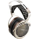 Headphones & Gaming Headsets HiFiMan Susvara