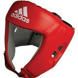 Martial Arts Protection Adidas AIBA Head Guard