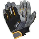 Work Gloves Ejendals Tegera 9180 Glove