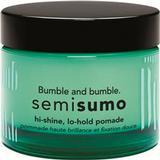 Styling Cream Bumble and Bumble Semisumo 50ml