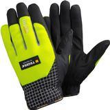 Work Gloves Ejendals Tegera 9123 Glove