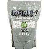 Valken Infinity Bio BBs 0.2g
