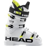 Boots Head Raptor 120s Rs