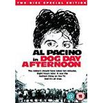 Dog Day Afternoon - Special Edition [1975] [DVD] [1998]