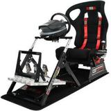 Racing Seat Next Level GT Ultimate V2