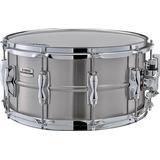 Snare Drum Yamaha RLS1470