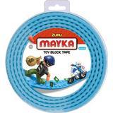 Building Games Zuru Mayka Block Tape Large 2m