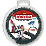 Building Games Zuru Mayka Block Tape Small 1m