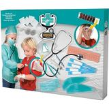 Doctor Toys SES Creative Rescue World Doctor's Set