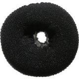 Sibel Hair Bun Ring XXL 18cm