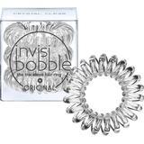 Spiral Hair Tie invisibobble Original 3-pack