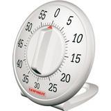 Kitchen Timers Leifheit C-line Minutur Egg Timer