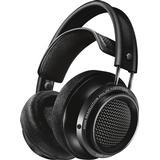 Headphones & Gaming Headsets Philips Fidelio X2HR