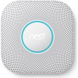 Fire Alarms Google Nest Protect (Wired 230V)