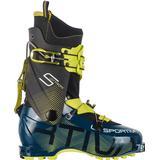 Boots La Sportiva Sytron M