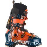 Boots La Sportiva Synchro