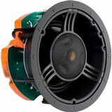 In Wall Speakers Monitor Audio C280-IDC