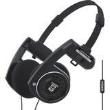 Headphones & Gaming Headsets Koss Porta Pro Remote