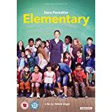 Elementary dvd Movies Elementary [DVD]