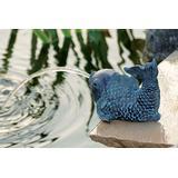 Fountains Ubbink Pond Spitter Fish 12.5cm
