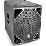 Speakers Power Dynamics PD615SA