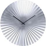 Wall Clocks Karlsson Sensu 50cm Wall Clock