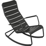 Outdoor Furniture Fermob Luxembourg Rocking Chair
