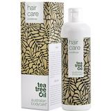 Conditioner Australian Bodycare Tea Tree Oil Hair Care Conditioner 250ml