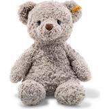 Soft Toys Steiff Soft Cuddly Friends Honey Teddy Bear 38cm