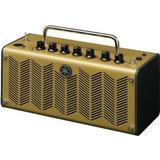 Guitar Amplifiers Yamaha THR5A