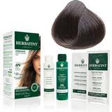 Herbatint Permanent Herbal Hair Colour 4N Chestnut