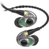 Headphones & Gaming Headsets Westone AM Pro 30