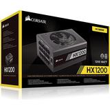 PSU Units Corsair HX1200 1200W